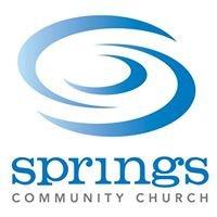 Springs Community Church