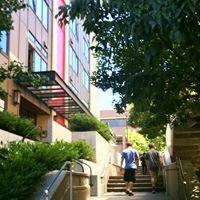 Seattle Central College - International Education
