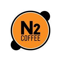 N2 Coffee