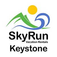 SkyRun Vacation Rentals Keystone