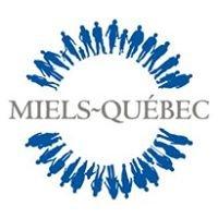 MIELS-Québec