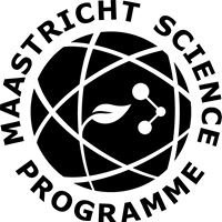 Maastricht Science Programme