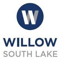 Willow South Lake