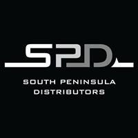 South Peninsula Distributors