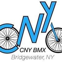 CNY BMX