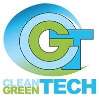 Clean Green Technology, Inc.