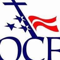 Ft. Hood & South Texas Regional OCF