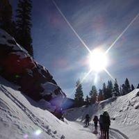 Buena Vista Mountain Adventures - BVMA