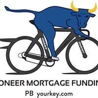 Pioneer Mortgage Funding NMLS #1980