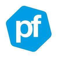 PF - Polyteknisk Forening