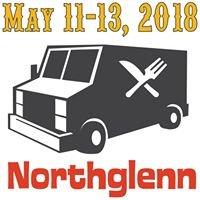 Food Truck Carnival