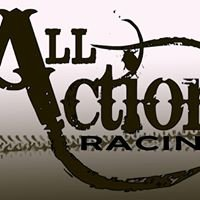 All Action Racing Company