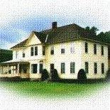 Inn at Maplemont Farm