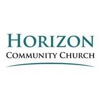 Horizon Community Church