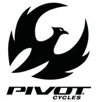 Pivot Cycles France