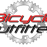 Montrose Bicycle Outfitters