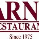 Barnes Restaurants