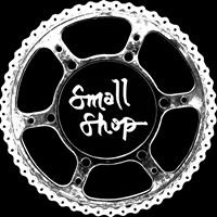 Small Shop Cycles & Service