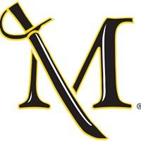 Millersville University -  Office of Financial Aid