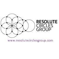 Resolute Circles Group