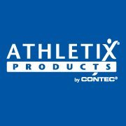Athletix Products®