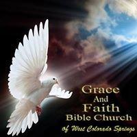 Grace & Faith Church