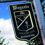 Wayzata Country Club