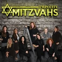 Twin City Mitzvahs