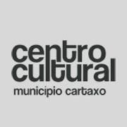 Centro Cultural do Cartaxo
