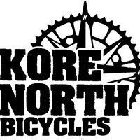 Kore North Bicycles