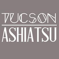 Tucson Ashiatsu
