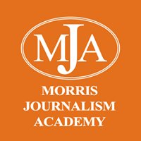 Morris Journalism Academy