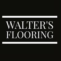 Walter's Flooring