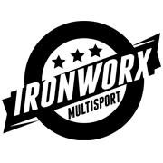IRONWORX MULTISPORT