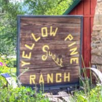 Yellow Pine Guest Ranch