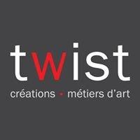 Twist créations