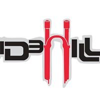 Ridehill