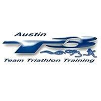 Austin T3