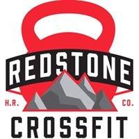 Redstone CrossFit