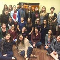 Seattle University Rotaract Club