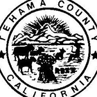 Tehama County Air Pollution Control District
