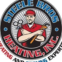Steele Bros. Heating, Inc.