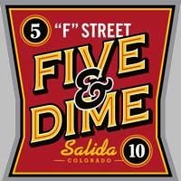 The F Street Five and Dime