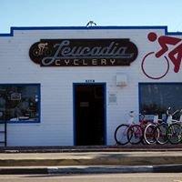 Leucadia Cyclery