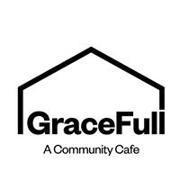GraceFull Community Cafe