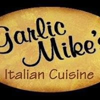 Garlic Mike's