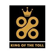 King of The Toll