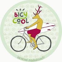 Bicy'cool