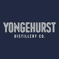Yongehurst Distillery Company