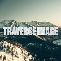Traverse Image